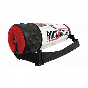 RockTape Rock-n-Roller